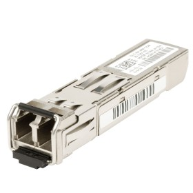 Cisco SFP MM SFP transceiver module
