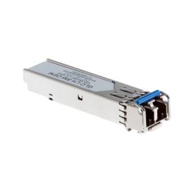 Cisco SFP MODULE GLC-LH-SM