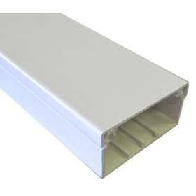 Trunking 50mm x 150mm
