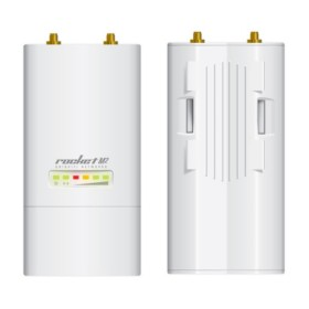 Ubiquiti airmax rocket m2 2.4Ghz basestation