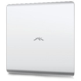 Ubiquiti PBM5 5Ghz Powerbridge M5