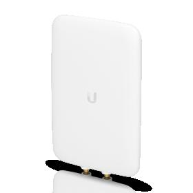 Ubiquiti UMA-D Directional Mesh Antenna