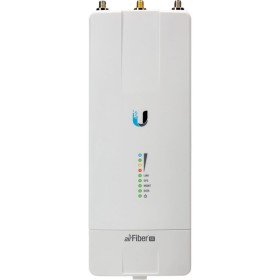 Ubiquiti AF-5X Airfibre 5x Carrier Backhaul Radio