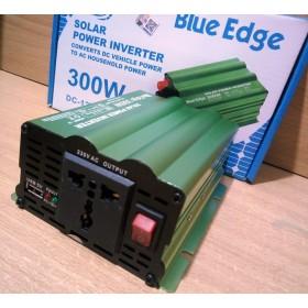 Blue Edge 300w solar inverter
