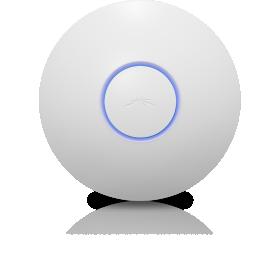 Ubiquiti Unifi AP PRO Access point UAP-PRO