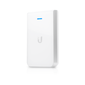 Ubiquiti UAP-AC-IW UniFi In-Wall Access Point