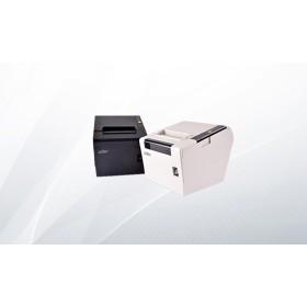 Adler TP800 POS printer