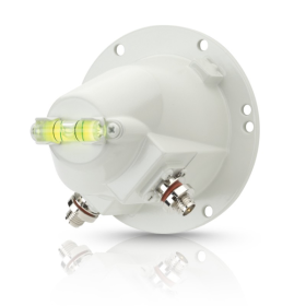 Ubiquiti 5 GHz airFiber X AF-5G-OMT-S45 Antenna