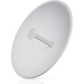 Ubiquiti RD-5G34 5 GHz RocketDish Airmax antenna