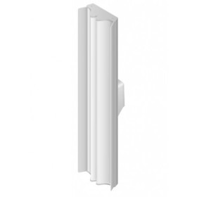 Ubiquiti AM-5AC21-60 5GHz airmax AC sector antenna