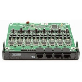 Panasonic KX-NS5174 16 Port SLT Card