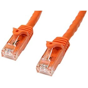 Giganet cat6 3m patch cord