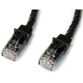 Giganet cat6 2m patch cord