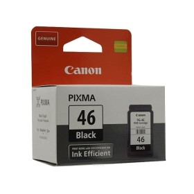 canon PG-46 ink cartridge