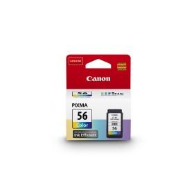 Canon CL-56 fine cartridge