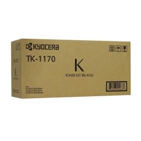 Kyocera TK-1170 Black original toner