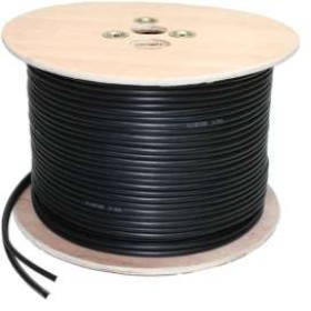 Astel 305m coaxial cable
