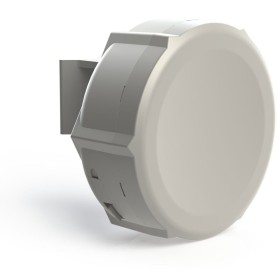 Mikrotik RBSXT-2nDr2 2Ghz 10dBi integrated antenna