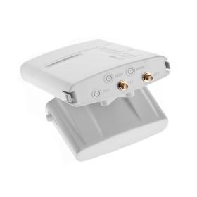 Mikrotik RB912UAG-2HPnD routerboard