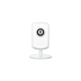 D-link DCS-930L Wireless N Network Camera
