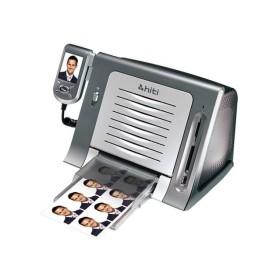 HiTi S420 Photo Printer