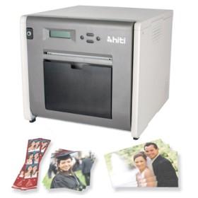 Hiti  P520 Photo Printer