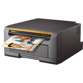 Hiti P910L Photo Printer