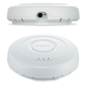 D-Link DWL-2600AP access point