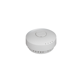D-Link DWL 6600AP wireless Access point
