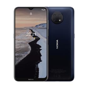 "Nokia G10 4GB 64GB 6.52"" IPS"