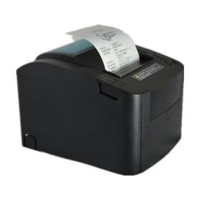 Epos TEP-250 Thermal Receipt Printer