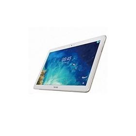 Tecno droipad 10D tablet