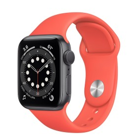 Apple Watch Series 6: 40mm