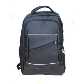 Officepoint laptop backpack bag