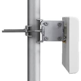 Cambium ePMP2000 Smart Beamforming Antenna