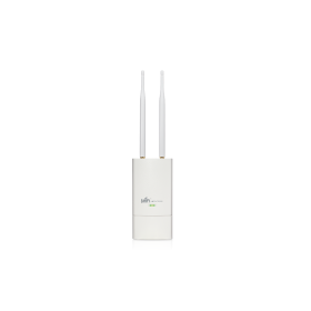 Ubiquiti Unifi Outdoor+ Access Point