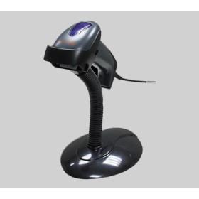 X-POS LX-2209 handheld barcode scanner