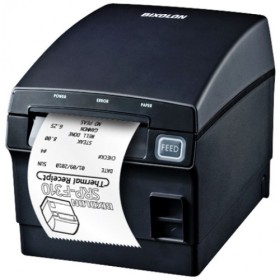 Bixolon SRP-F312 thermal receipt printer