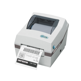 Bixolon SRP-770 III label printer