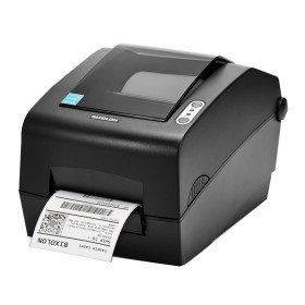 Bixolon SLP TX-400 label printer