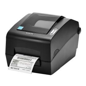 Bixolon SLP TX-400 label printer