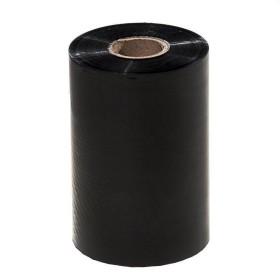 110mmx 450M wax ribbon