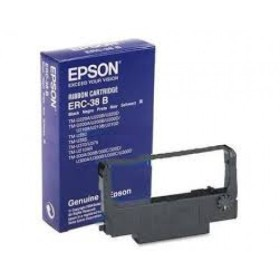Epson ERC38 ribbon