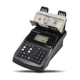 Cashmaster Omega 230 CBW cash counter