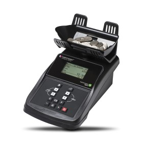 Cashmaster Sigma 170 CBW Cash Counter