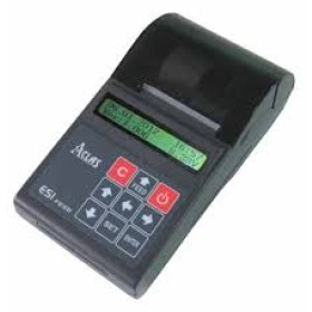 Aclas ES1X electronic signature device
