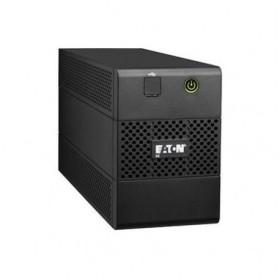 Eaton 5E 650VA UPS