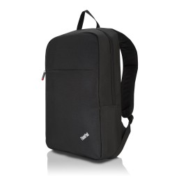 Lenovo ideapad backpack