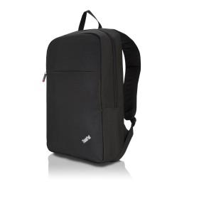 Lenovo ideapad backpack