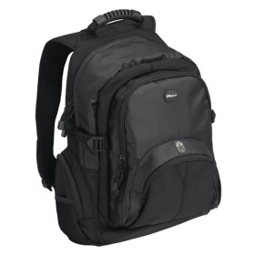 Targus backpack CN600 laptop bag